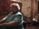 Галина Львовна Вяткина Добырн г Реж в прошлом директор ДК Горизонт