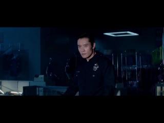 Терминатор 5: Генезис — Русский трейлер (2015) [HD]
