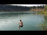 [02.08.2014] Slow motion by Diman