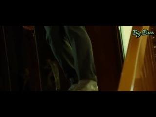 [Big Boss] Хва И: Мальчик-монстр (рус. саб.)