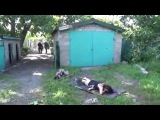 Кто поссорил Украину с Россией