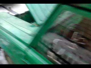 смз с3д мотоколяска