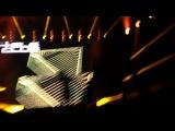 THE BIG BASS [GOLDIE, TEEBEE&CALYX, SPECTRASOUL] Tele Club
