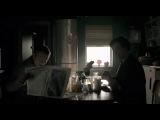 Люксовое издание Шерлока - Третий Сезон