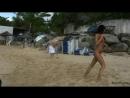 ALSScan Island Erotica -Тёлочки красотки HD720 part17