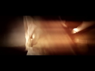 Percival Schuttenbach - Satanael (2014)