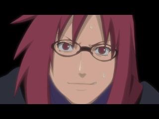 AniDub | Наруто: Ураганные хроники / Naruto: Shippuuden [203 из xxx] [Ancord]