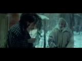 (Хайдер / Haider ) - Фильм (ЭКРАНКА) 2014