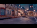 Махни крылом! - трейлер (2014)