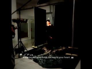 2014/10/25 Song Jae Rim in China (photo shoot)
