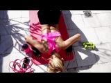 Фитоняшки - Fitness Bikini Model
