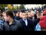 теоретик нацизма Юрий Михальчишин возглавит в СБУ аналитику и пропаганду.