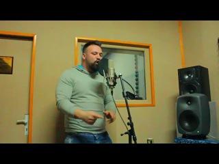 2015 (Tajik rap - fast flou)