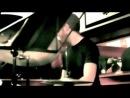Ben Sidran Quartet ♫ Sixteen Tons (2012, USA)