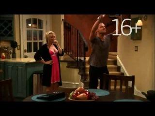 Мелисса и Джоуи / Melissa Joey (2 сезон) Трейлер