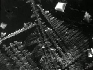 Всё течёт (Берт Ханстра, 1951)