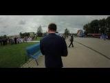 - video by Plusnin Alexandr | FILM | Настя и Владимир -