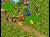 Зомби ферма. Сундук от Батискафа