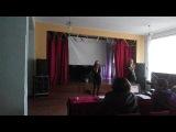 3 курс Алевтина,Анастасия