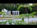 рекламный ролик к фильму Романа Болдырева ТИХАЯ ПОЛОЙКА .Друзья прошу репост!33