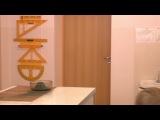 Третий фильм о пресс-центре и школе (2014)