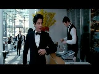 Song : Heer - Film : Jab Tak Hai Jaan