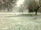 снег 03.11.2014 Шангала