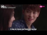 [SMR РУС.САБ] Luhan – The Last Game (MV remake) @ Mnet EXO 902014
