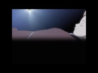 Наруто 1 сезон 12 эндинг (Версия 2)/ Naruto ending 12 (Version 2)