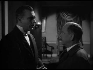Сын Дракулы (1943) - Son of Dracula original sub eng