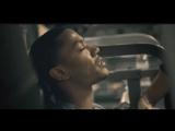 Derrick Rose - Take Me To Church MOTIVATION
