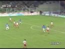 47 ECCC-1991/1992 Sampdoria - Kispesti Honved FC 3:1 (06.11.1991) FULL