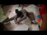 Рино 911 6 сезон 6 серия