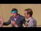 Рино 911 6 сезон 13 серия