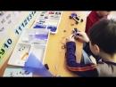 Занятия для младших школьников «Наука и технология»