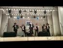 Пинхас Цинман feat Шолом Бэнд Чудеса