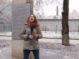 Какая судьба ждет Обелиск Героев-пятигорчан и как будет оформлен парк Победы