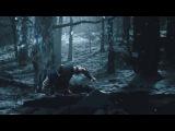 Official Mortal Kombat X Announce Trailer (новый трейлер мортал