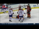 Montreal Canadiens vs. Florida Panthers (30.12.2014) 2:1SO