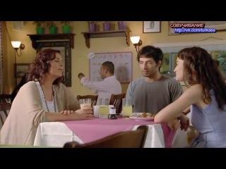 Başka Dilde Aşk / Любовь на другом языке (озвучка)