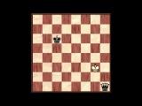 Основы шахматной игры. Часть 3-я - Основы эндшпиля