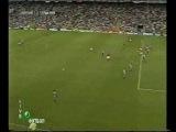Чемпионат Европы-2000. Германия - Англия. Обзор матча
