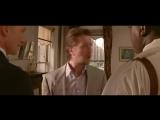 Леон (1994) супер фильм 9.0/10