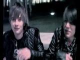 KA4KA.RU_ALIKO-Roshka_-_Soundtrack_(Official_Music_Video)