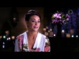 Холостяк / The Bachelor Australia 2 сезон 14 серия