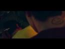 Континуум 2014 Русский трейлер HD на Filmerx