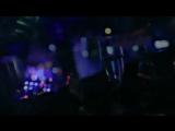 TRAP Swag Party (MOVIE7) Trap Mix 2014