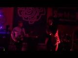 ResTLess - Вселенское зло (23.11.2014)