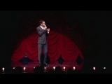Stand-up Азиз Ансари - О браке [RUS sub]
