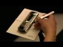 Did you know Vertu Signature S